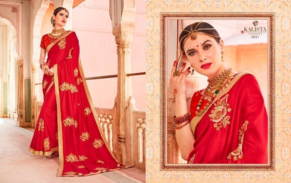 تألقى كأميرات بوليوود مع افخم الموديلات الهنديه المميزه من الهند مباشره الى جميع دول العالم جميع تألقى كأميرات بوليوود مع افخم الموديلات ال Saree Sari Fashion