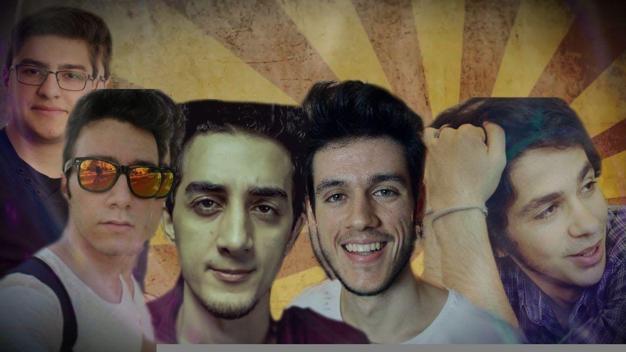 Youtuberlarin Girislerini Yaptik Enes Batur Ruhi Cenet Orkun Isitmak Burak Oyunda Saka Kategorisinde Saka Diyorum Downloadmp3 Sakalar Gelin Oyun