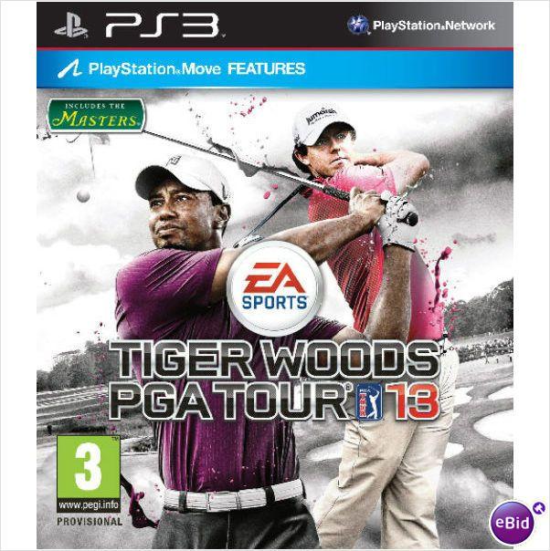 tiger woods pga tour 14 pc torrent download