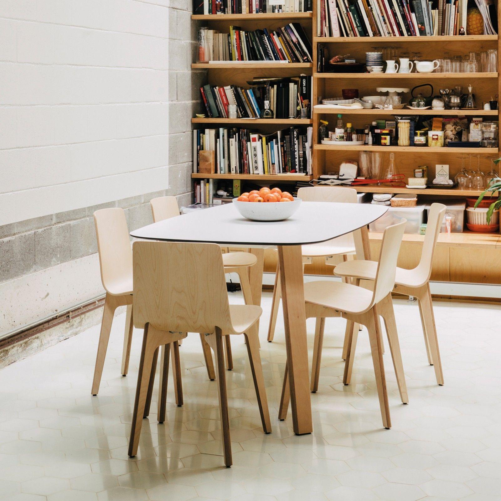 LOTTUS WOOD - KE-ZU Furniture   residential and contract furniture ...