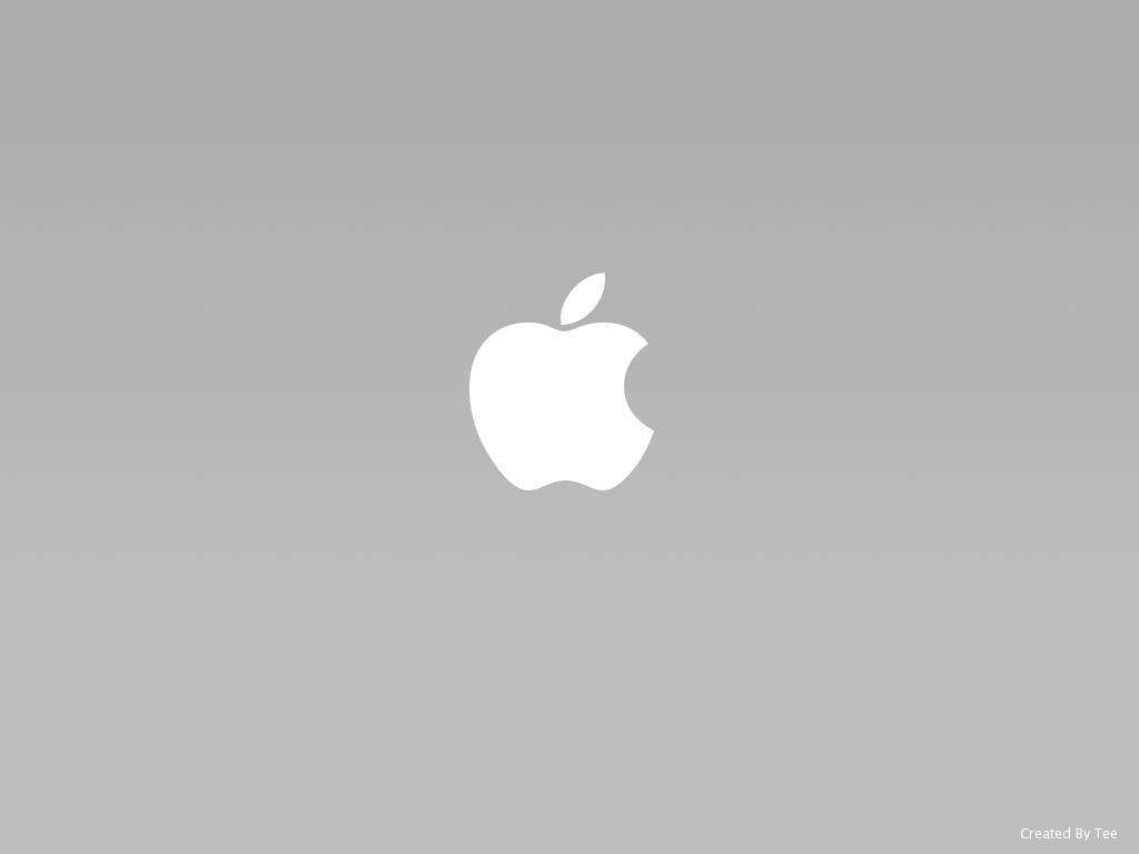 Apple ha presentado los mejores resultados corporativos de la historia.