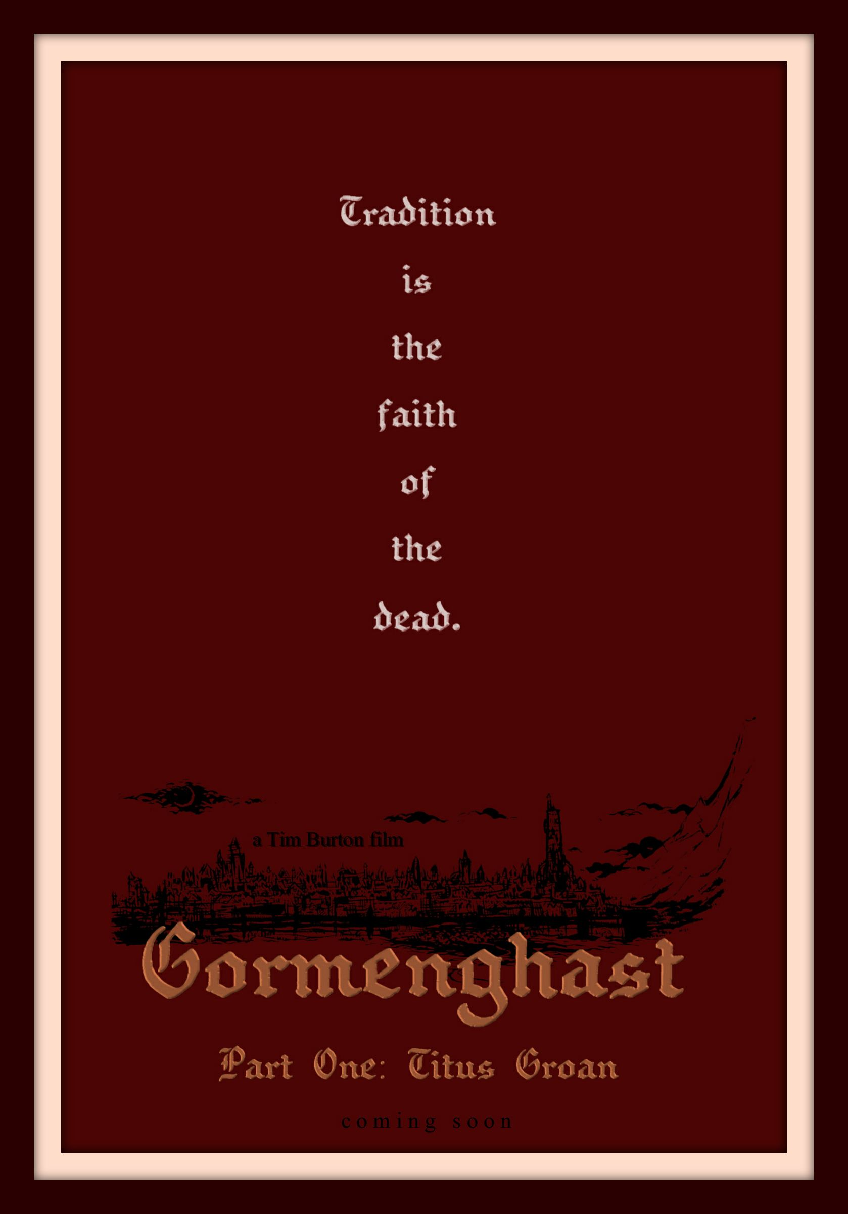 Gormenghast (1) version 2 (29-11-2015).