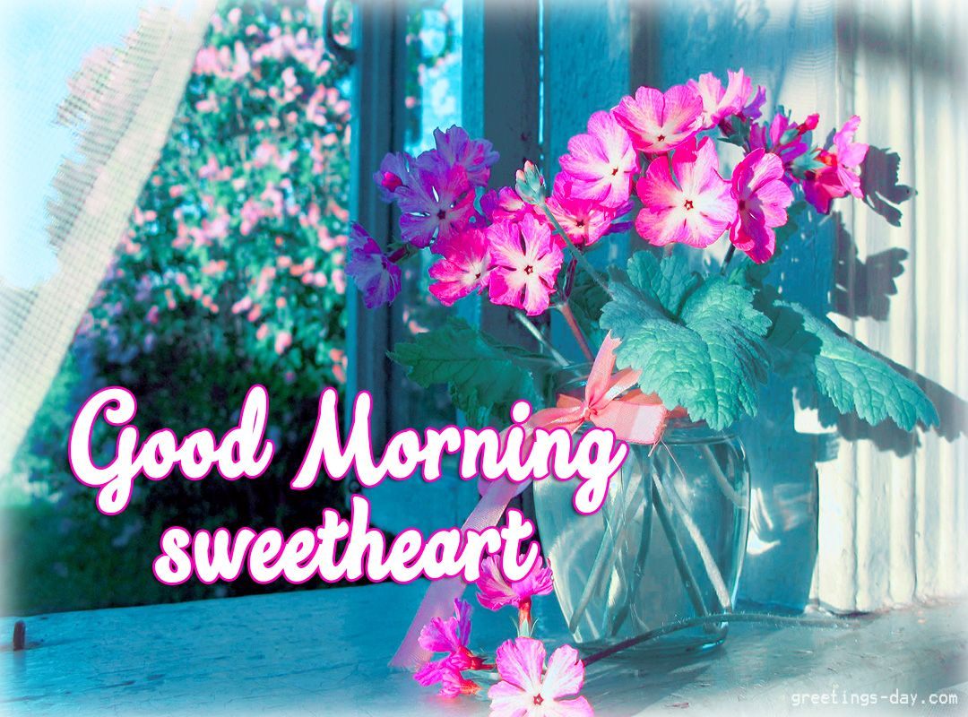 Goodmorning Free Ecards Animated Pics And Messages Goodmorning