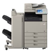 Canon Imagerunner Advance C3330 Drivers Download Reviews