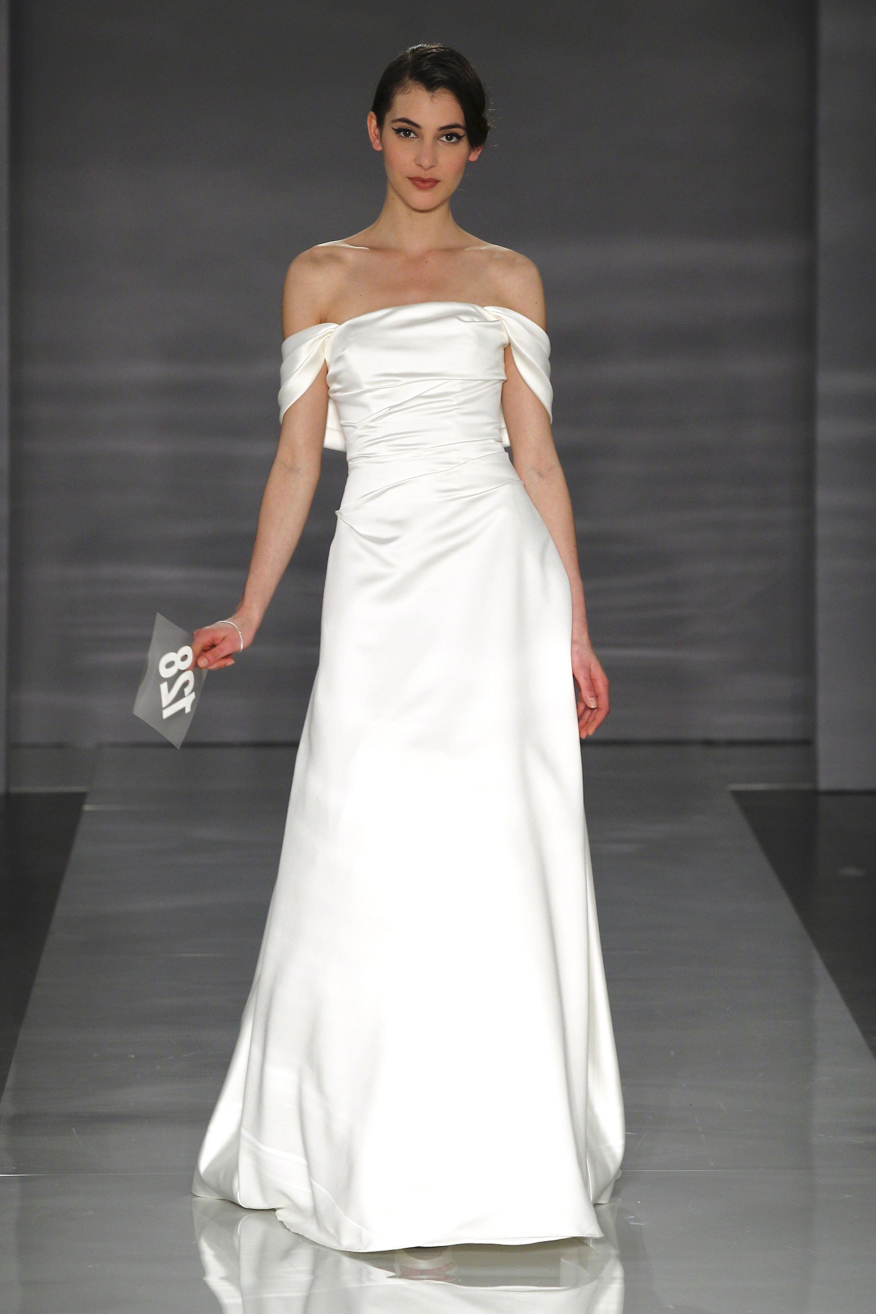 AGADIR - Wedding Dresses - Cymbeline - Weddingspot.co.uk | Wedding ...