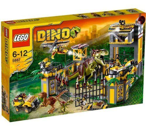 Dino Dino Lego Lego Dino Lego Dino Dino Dino Lego Lego Lego Dino Lego Lego rxeWBCod