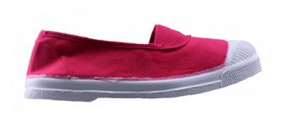 00830984f63af Bensimon Elastique Rose   Bensimon Ladies   Pinterest   Roses