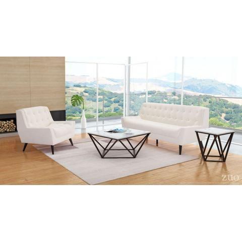 The Curiosity Piece Zm Home Modern Furniture Living