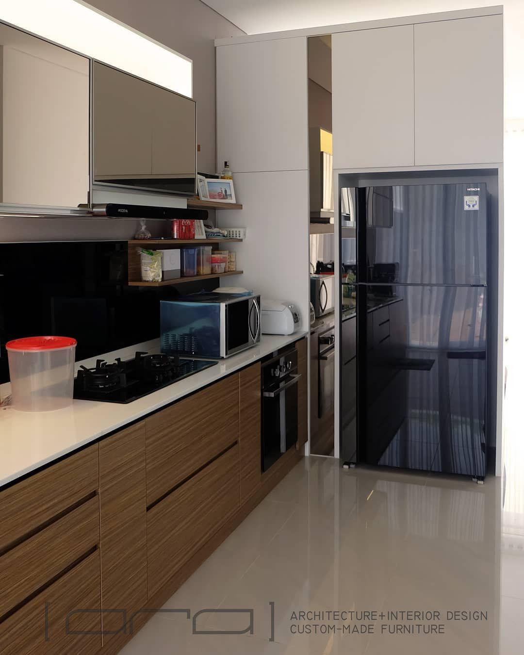 DS House küchen küchenset kitchendesign custom white