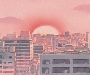Pin By Daddy On Tae Aesthetic Anime Retro Aesthetic Aesthetic
