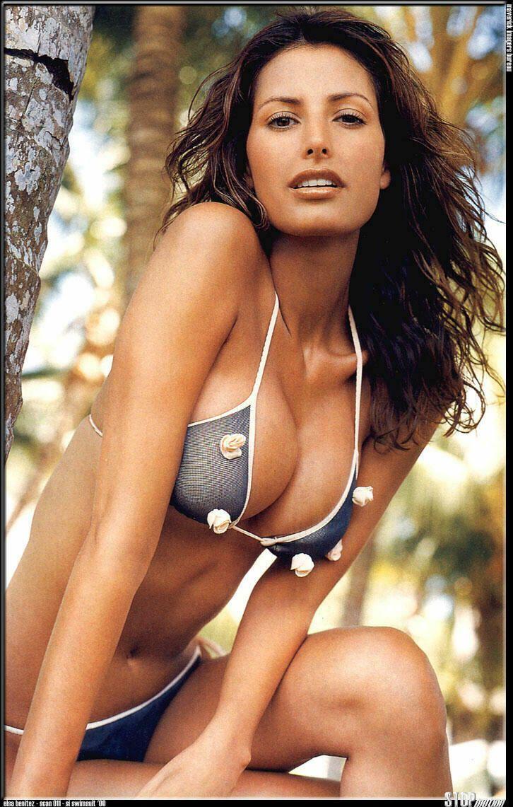 Elsa benitez see through 7 Photos nude (17 photo), Bikini Celebrites pics