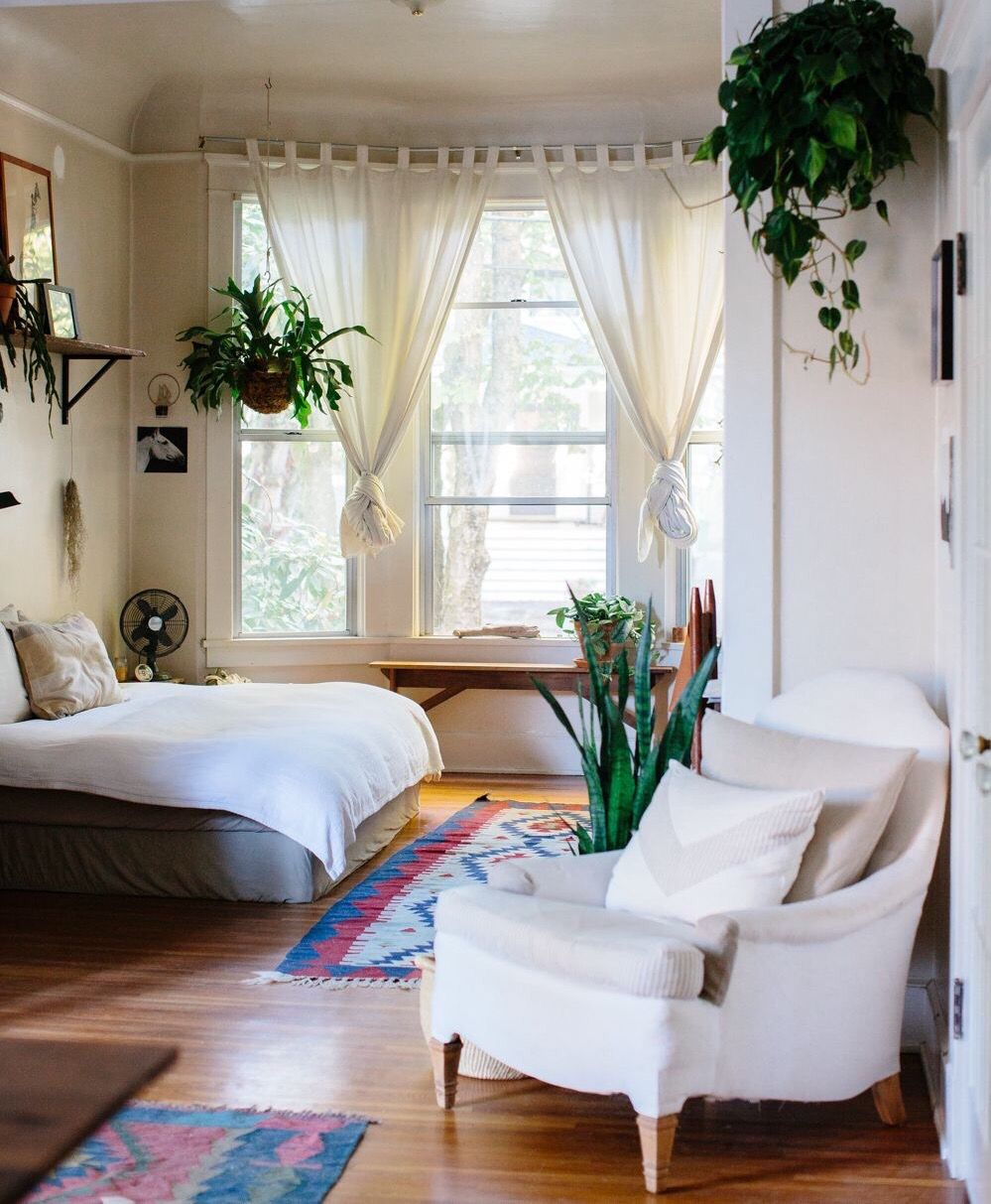 nice living room rugs flooring kitchen » bohemian life boho home design + decor ...