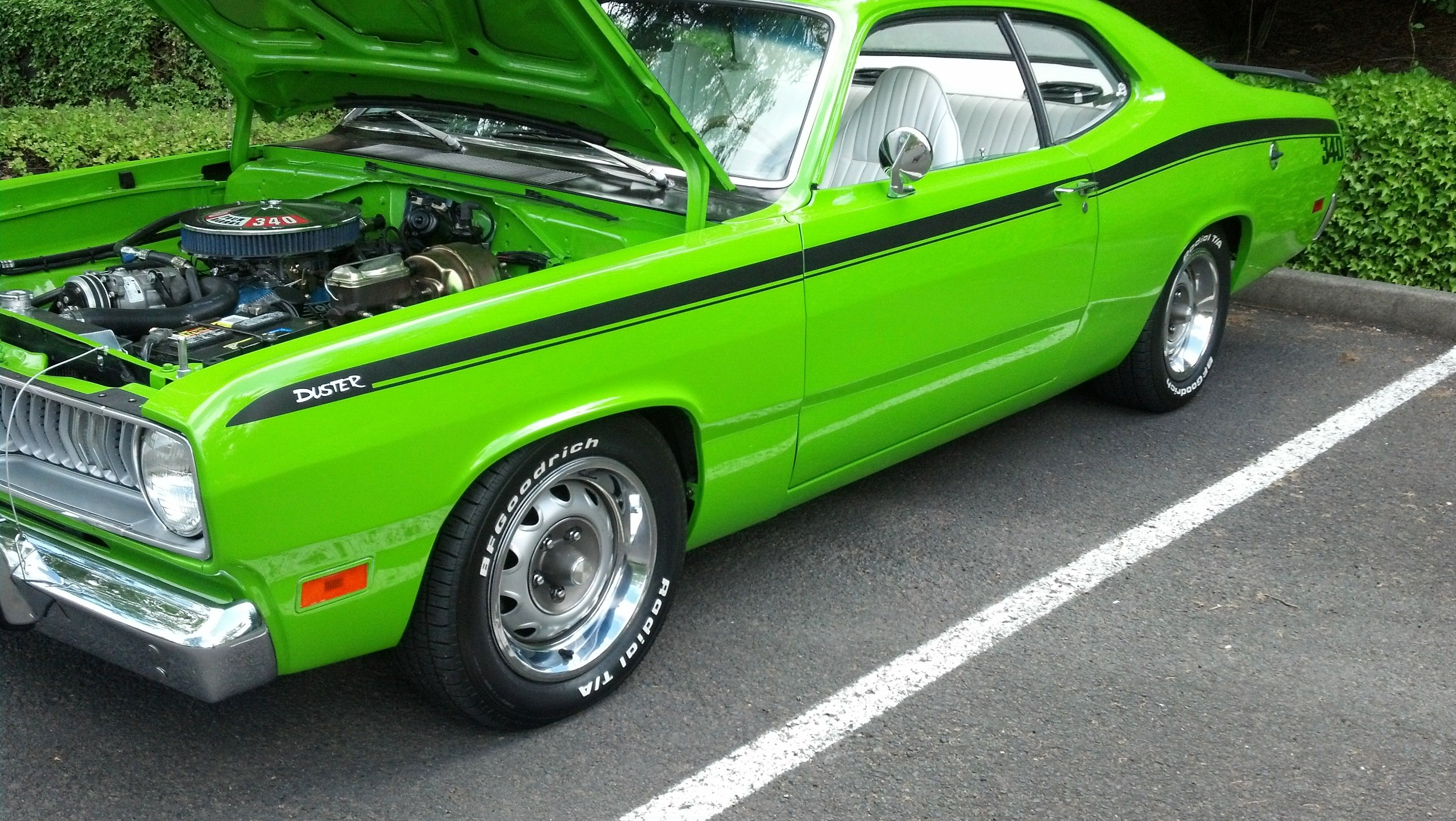 old school muscle cars | Old School, cool color! Muscle! | Cars ...