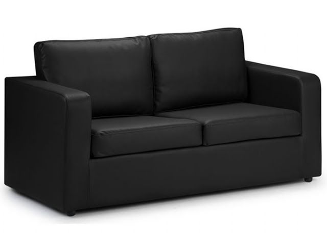 Astounding Ikea Leather Sofa Beds Canada 11 Image Sofa Idea Onthecornerstone Fun Painted Chair Ideas Images Onthecornerstoneorg