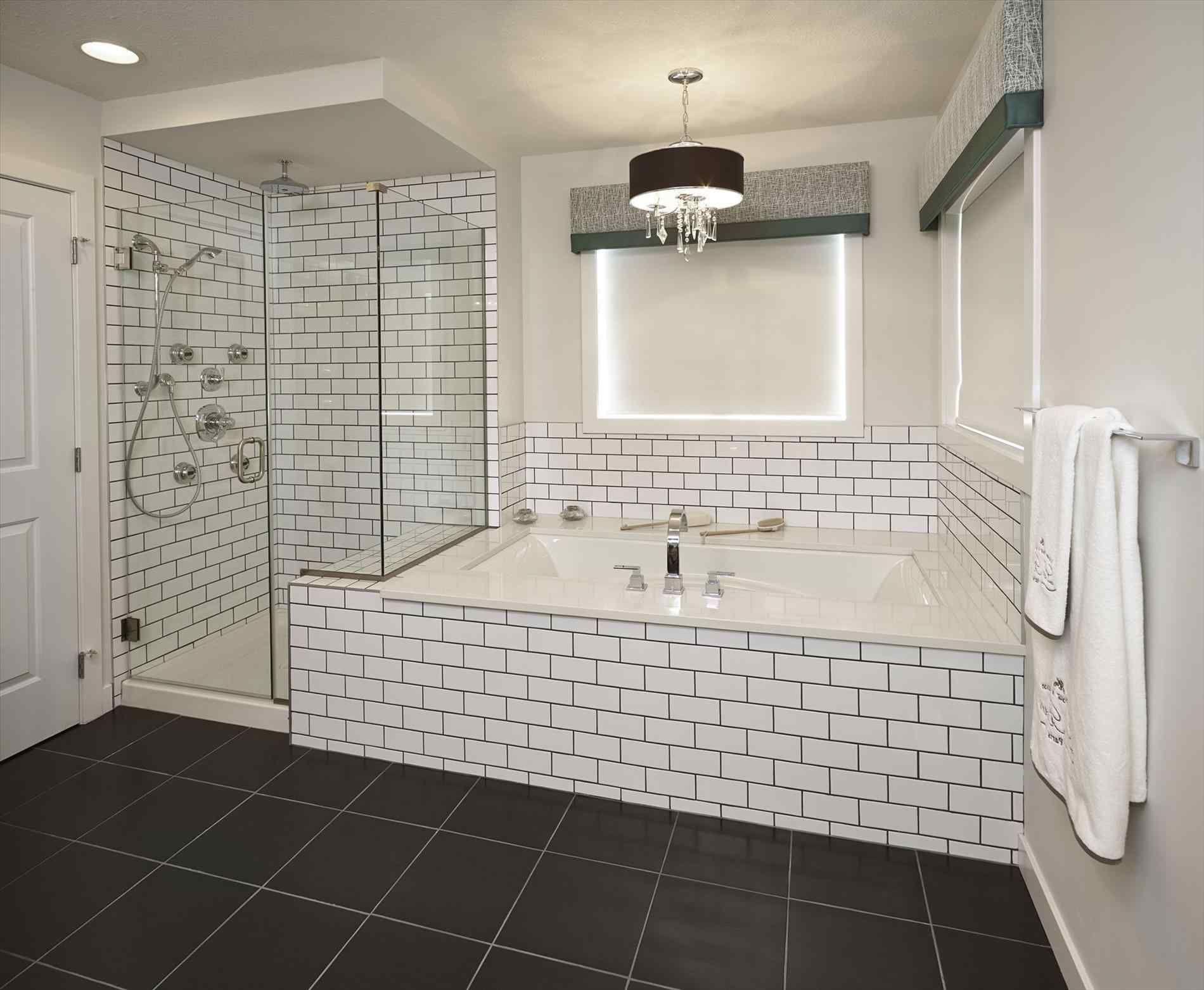 36 Exellent Tiles Subway Decortez White Subway Tile Shower White Bathroom Tiles White Subway Tile Bathroom