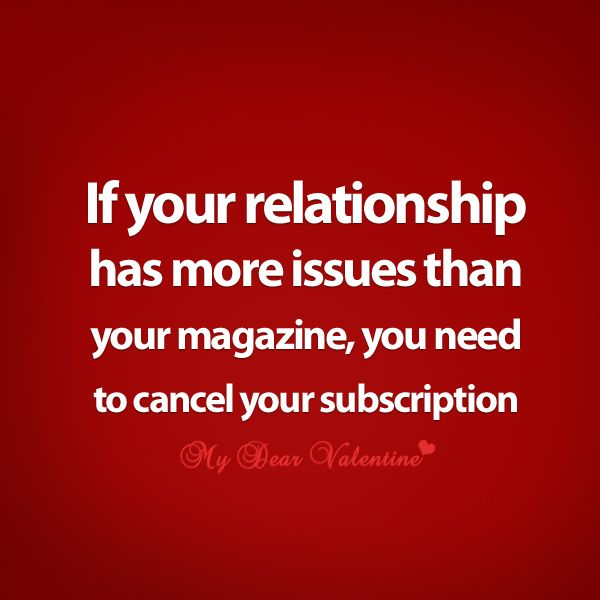 sad relationship quotes | life quotes | INSPIRATIONS | Pinterest ...