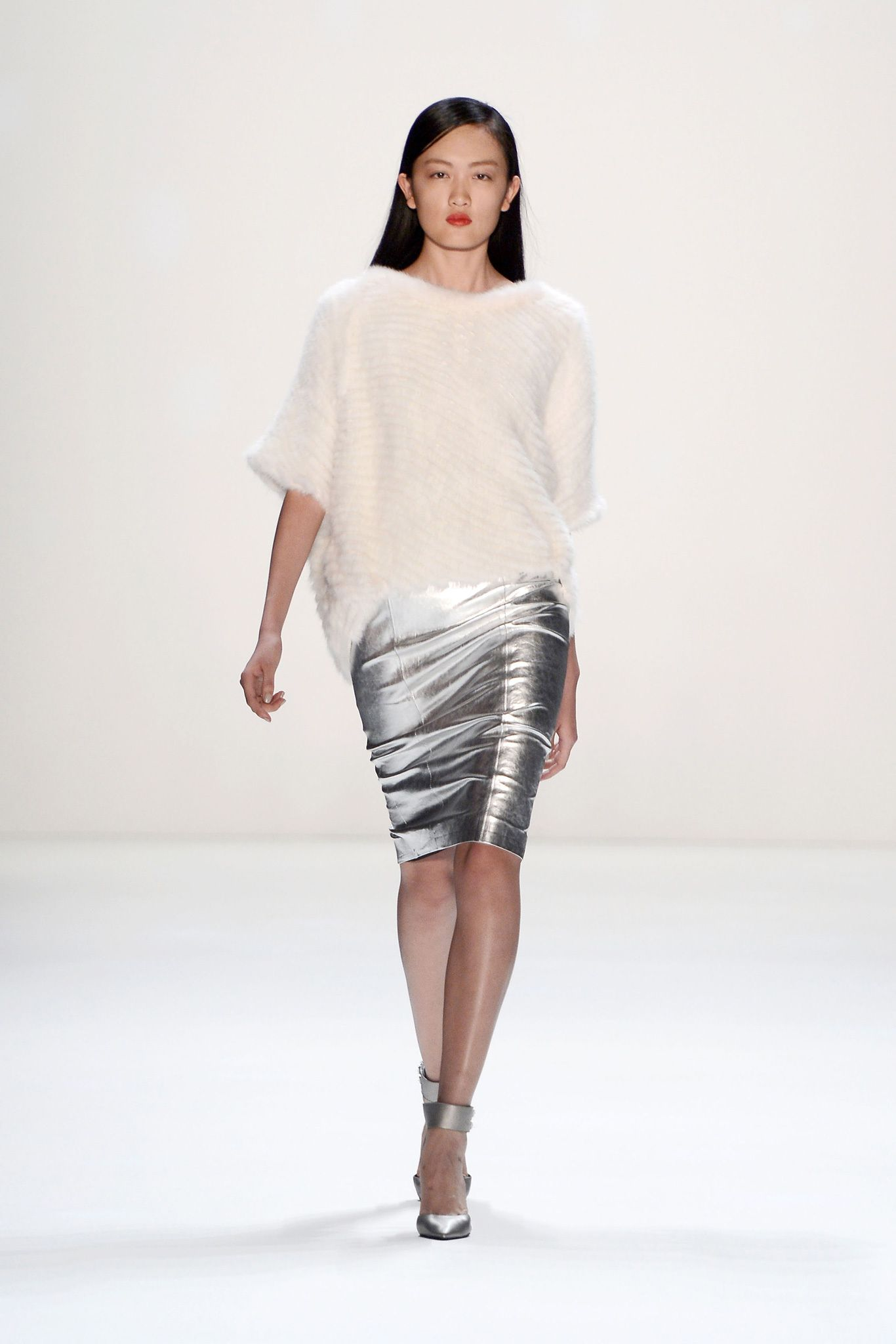 images Essentiel FallWinter 2013-2014 Collection