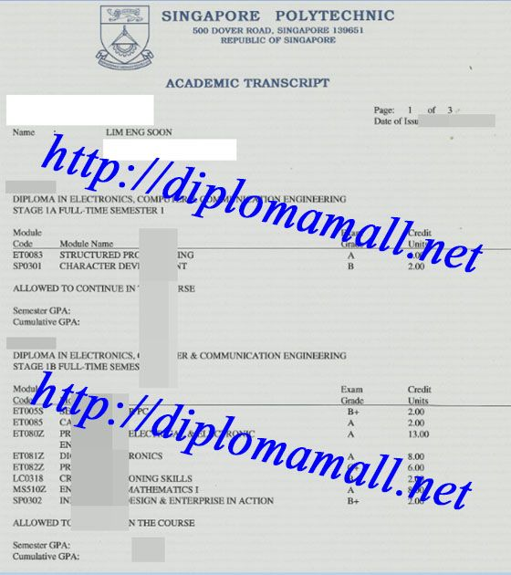 Singapore polytechnicsp transcript buy degree buy masters degree singapore polytechnicsp transcript buy degree buy masters degree buy bachelor yelopaper Gallery
