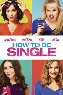 Film razgibano ivljenje samskih how to be single ccuart Gallery