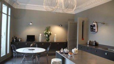Idée décoration et relooking Salon Tendance Image Description cool ...