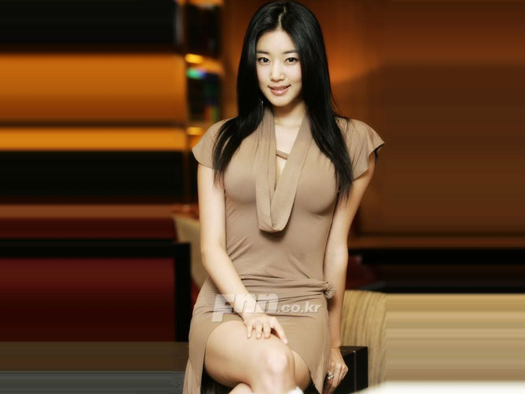 Top 10 model chinese nude one the