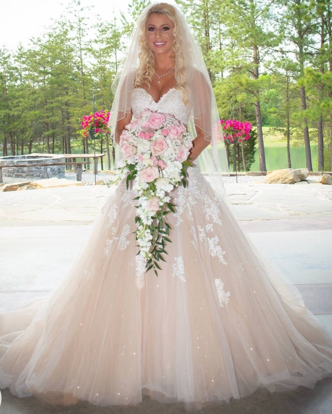 Southern belle wedding dresses  Southern belle wedding dress  My board  Pinterest  Southern belle