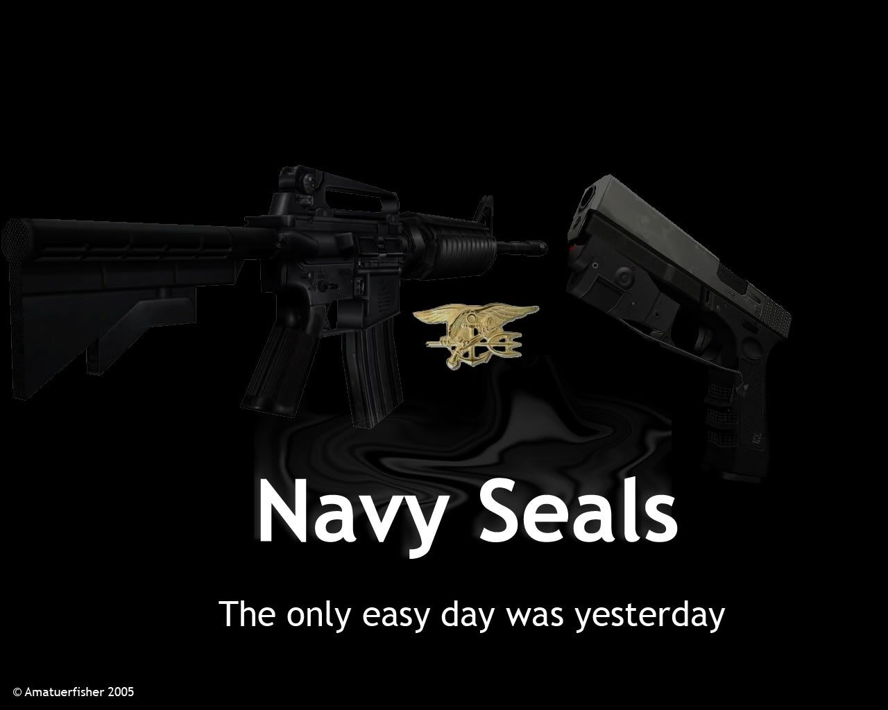 Http Arts Wallpapers Com Military Navy Seal Img145 Jpg Forcas