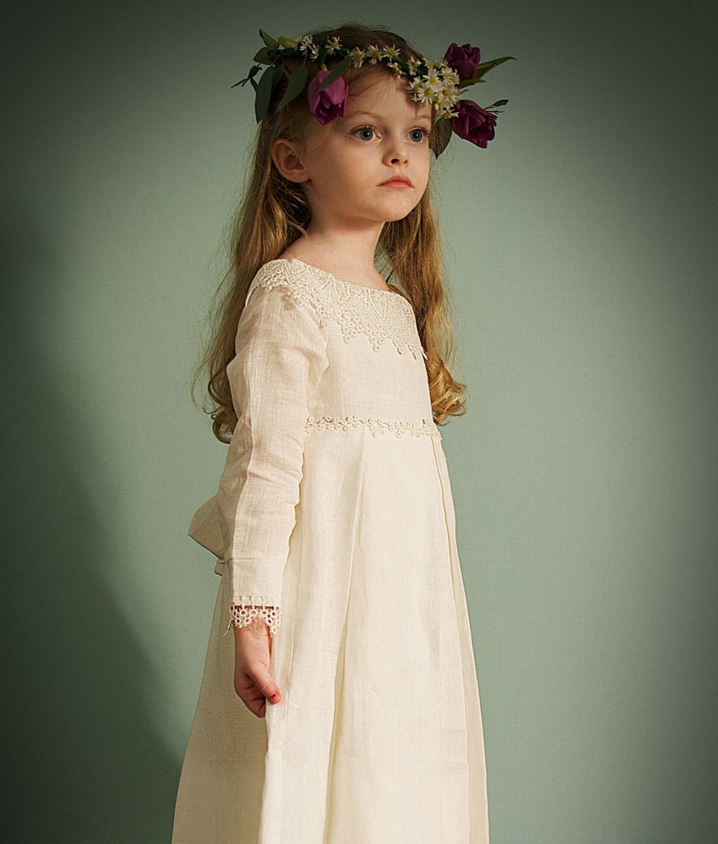 1000  images about First Communion Dresses on Pinterest  French ...