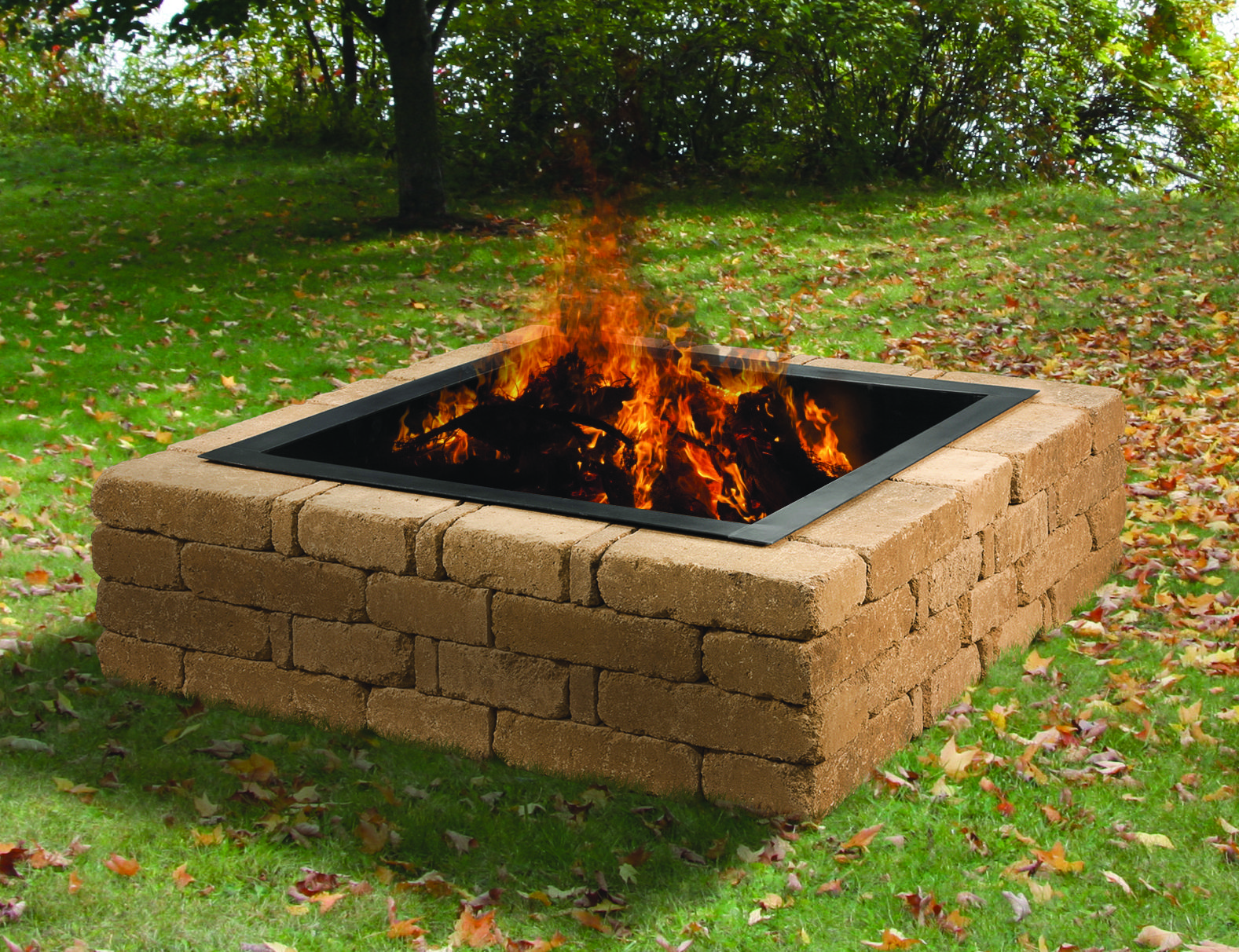 The Incindio Fire Pit Makes A Great Addition To Any Backyard Or Patio Fire Pit Decor Outdoor Landscaping Fire Pit Backyard