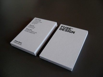 17 best images about Business Cards on Pinterest | Creative, A ...