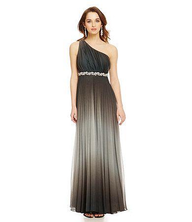 Available at Dillards.com #Dillards | Wedding | Pinterest | Gaby