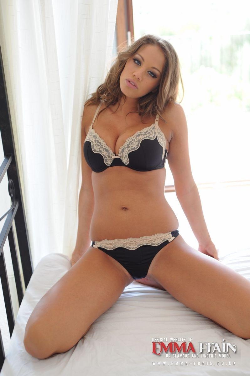 Paparazzi Emma Frain naked (82 photos), Tits, Sideboobs, Boobs, swimsuit 2015
