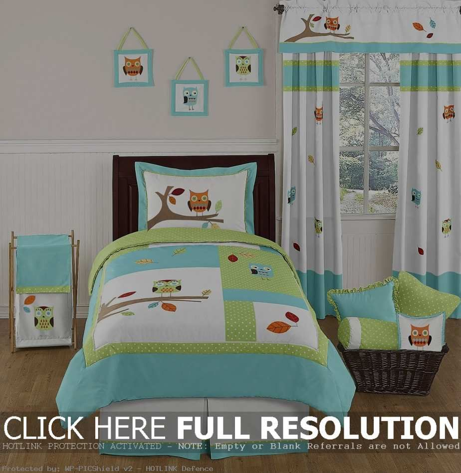 Boys Bedroom Curtain Ideas Kids Curtains Childrens Robot Bedding Clearance