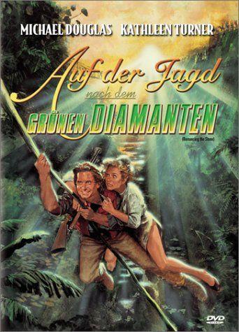 Lustige Abenteuerfilme