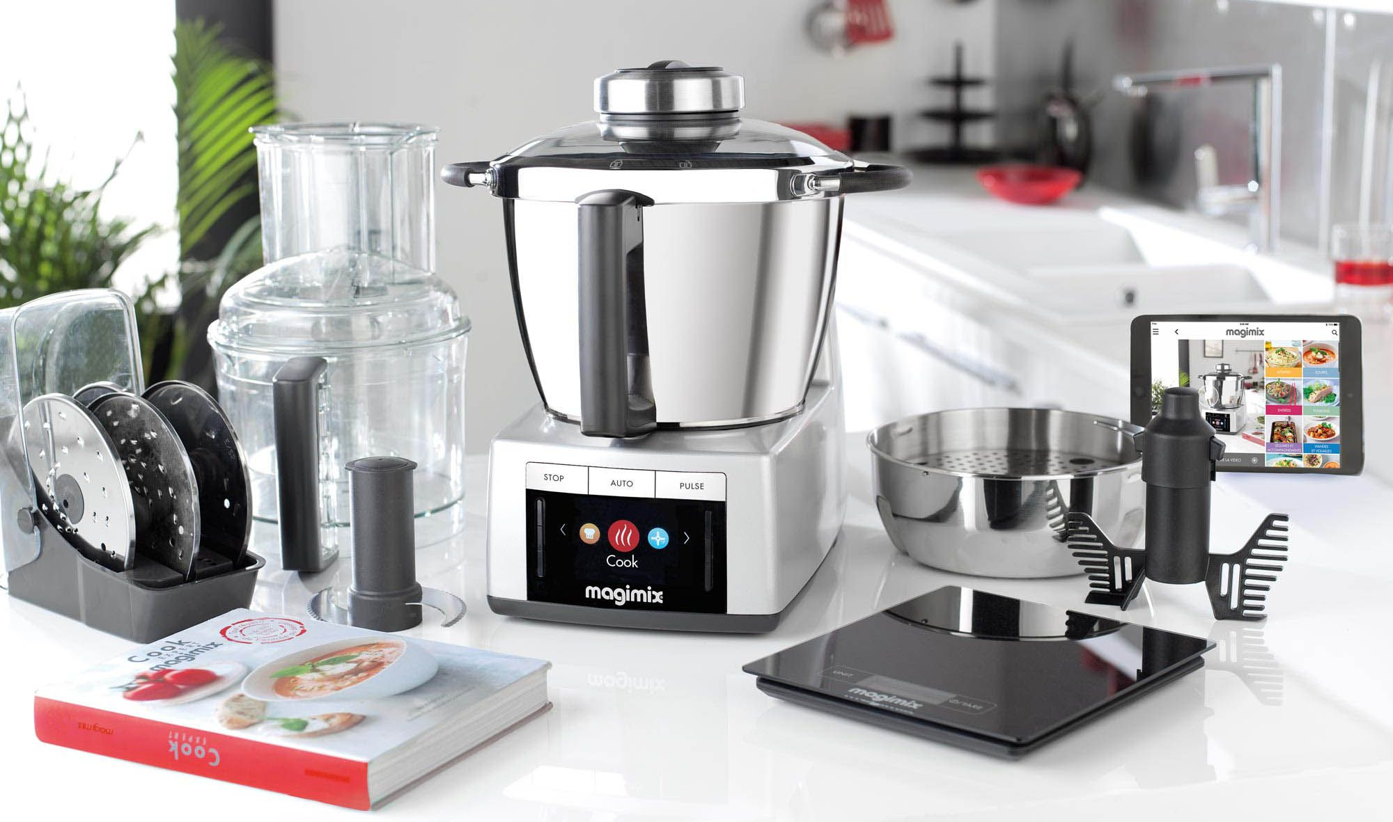 Difference Magimix Et Thermomix magimix® australia | cooking, food processor recipes, cooker