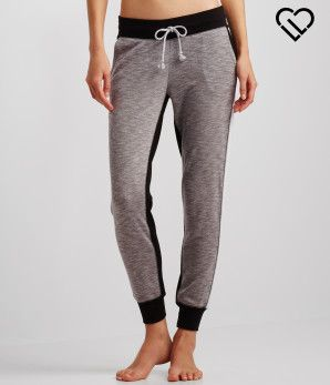 promo code 86a38 73a49 Girls Joggers   Sweats - Cinch, Fit +Flare, Skinny   Classic Sweatpants   Aéropostale