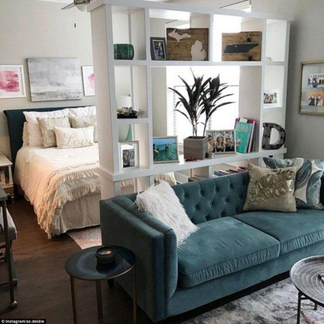Deko ideen - Die schönsten Deko-Ideen - 9 große Ideen der Wohnzimmer-Wohnungs-Dekor-Ideen, zum auf selbst zu kopieren  #dekor #ideen #kopie - #apartmentdecor #bedroomdecor #Deko #DekoIdeen #Die #Ideen #schönsten