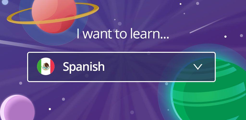 Memrise Learn Languages Free Premium v2 94_13830 Unlocked