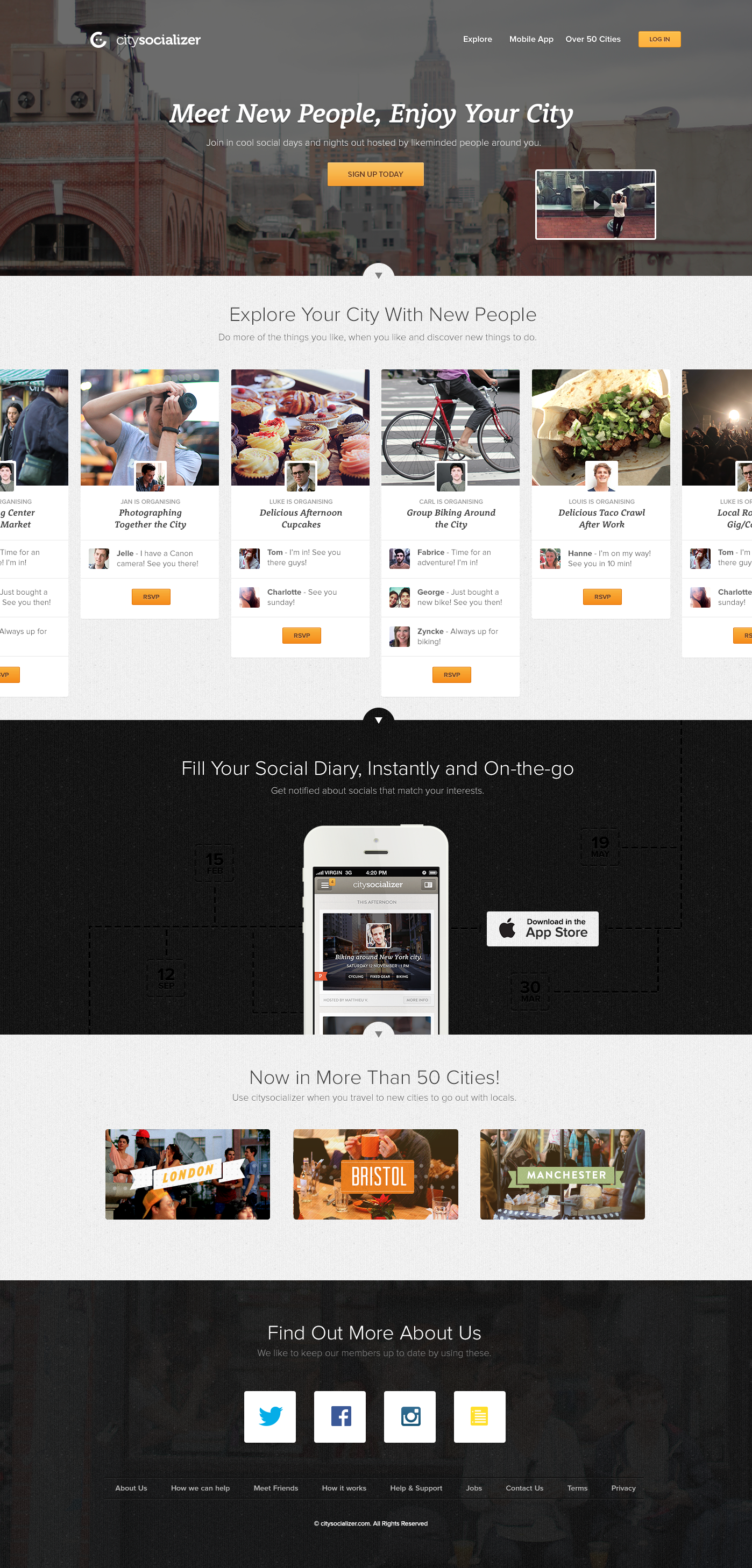 Dribbble Newhomepage Png By Maxime De Greve Web Design Inspiration Web Graphic Design Interactive Design