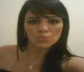 Galdino Saquarema Noticia: Mulher é executada com oito tiros dentro de loja no ES.