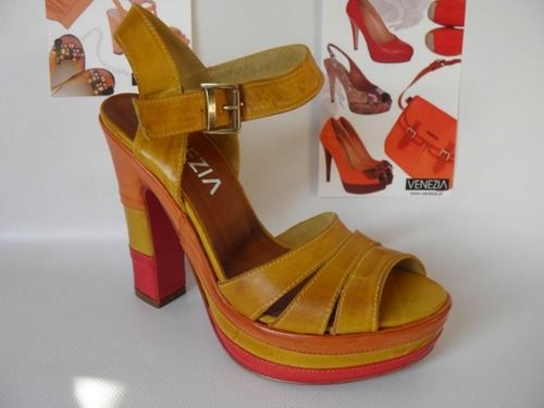 Chunky Sandals Chunky Sandals Sandals Shoes