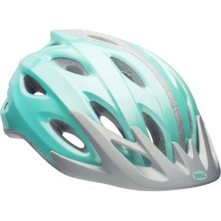 Sports Outdoors Womens Bike Helmet Kids Helmets Helmet
