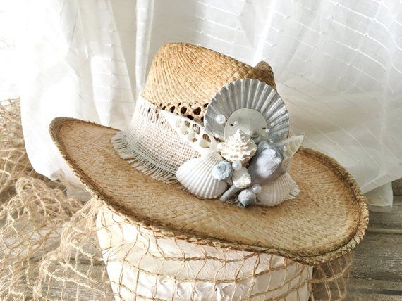 2c072784 Ladies Hats Sun Hat Straw Hat Beach Hat Resort Wear Cruise Wear Wide Brim Hat  Sun Hats for Women Sea