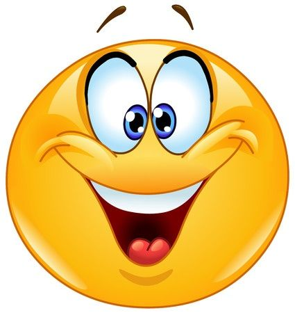 Smileys App With 1000 Smileys For Facebook Whatsapp Or Any Other Messenger Happy Emoticon Smiley Funny Emoticons