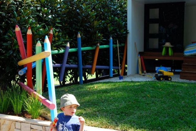 children\'s garden ideas - Google Search   Children\'s Garden Ideas ...