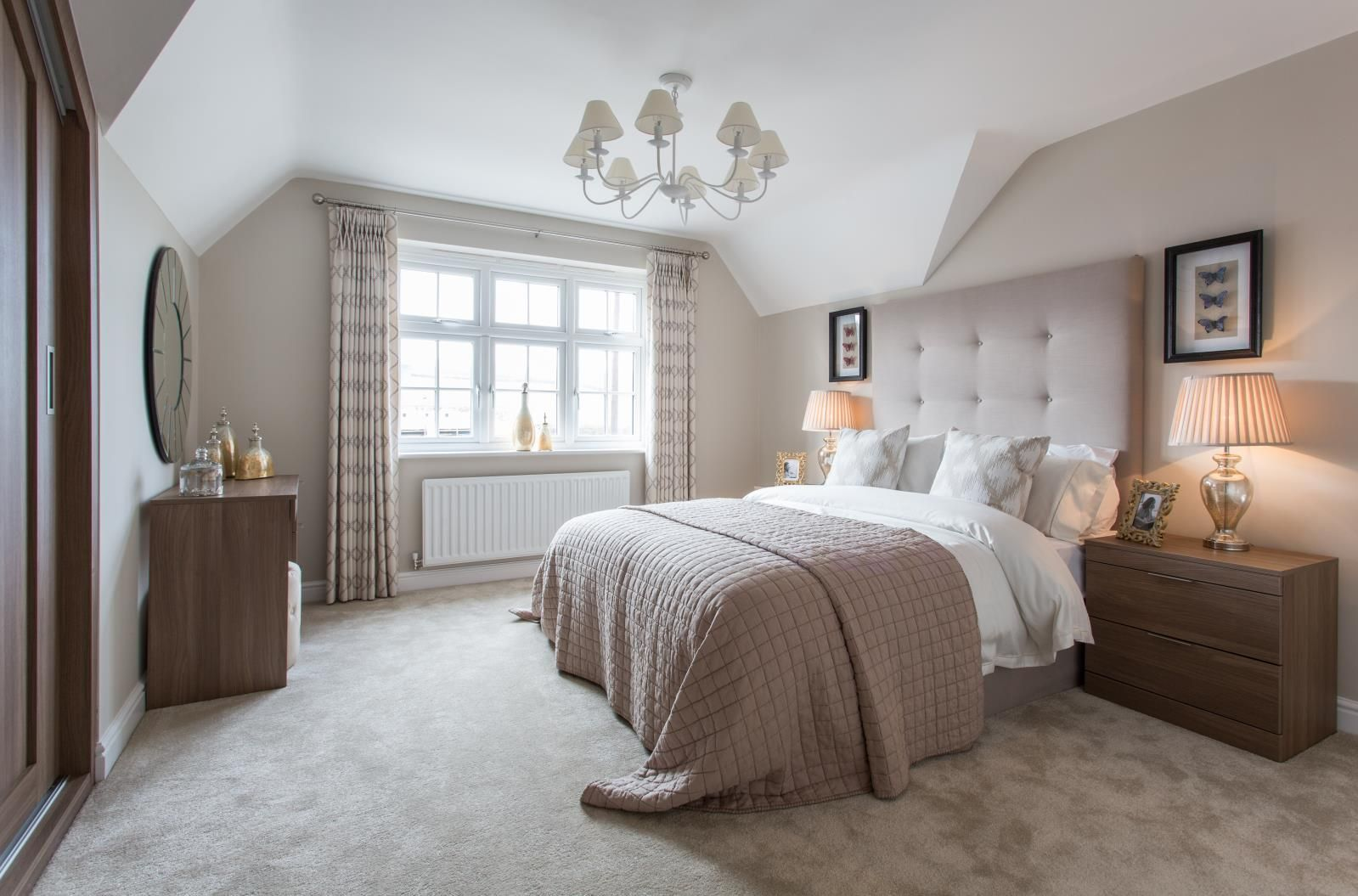 Best Beautiful Neutral Tones Create A Calming Atmosphere 400 x 300