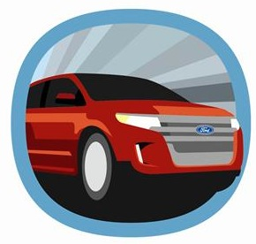 How To Fix Ford Edge Sunroof Problem Glass Lenses Lighting Mirrors Wipers Ford Edge Forum