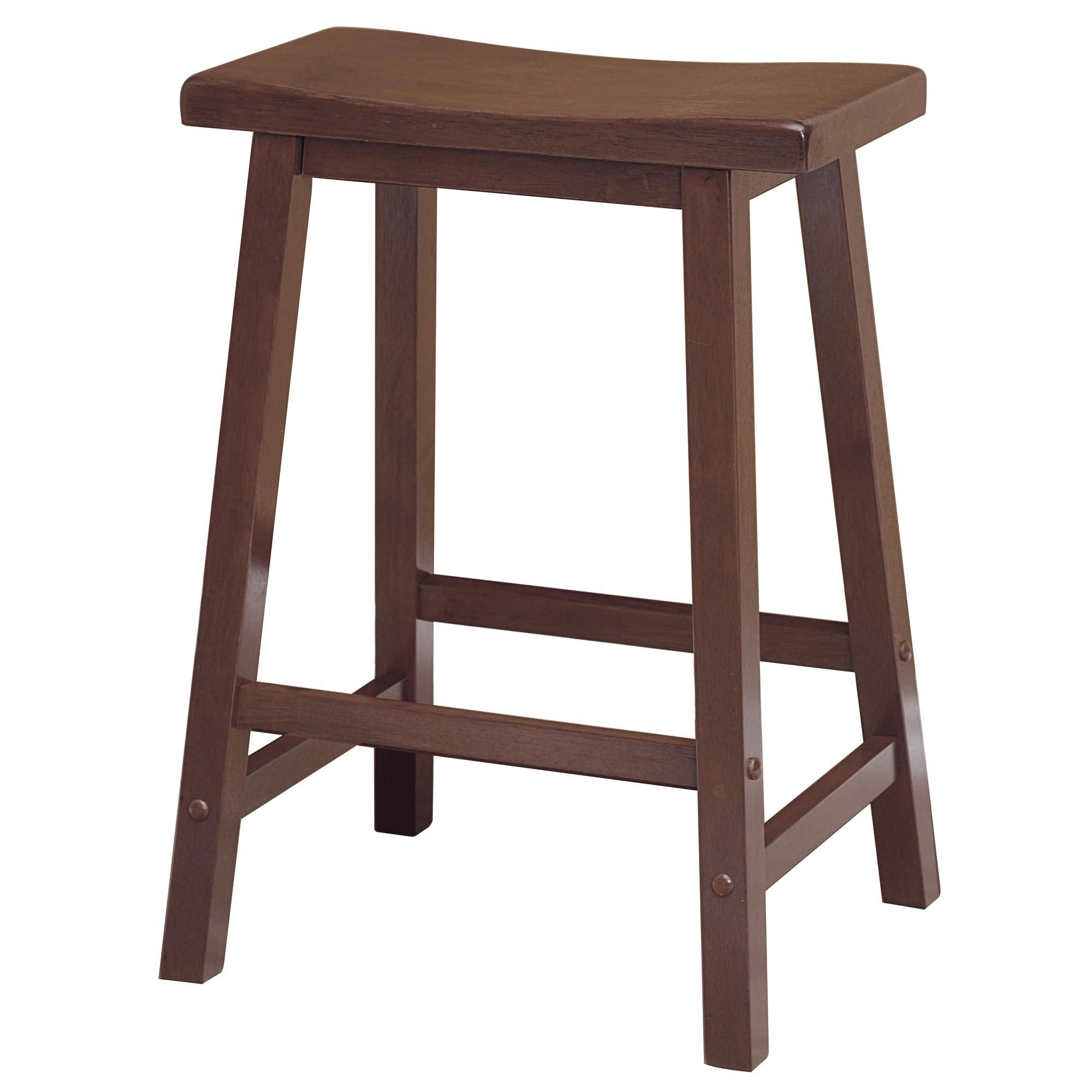 Fresh 29 Inch Backless Bar Stools