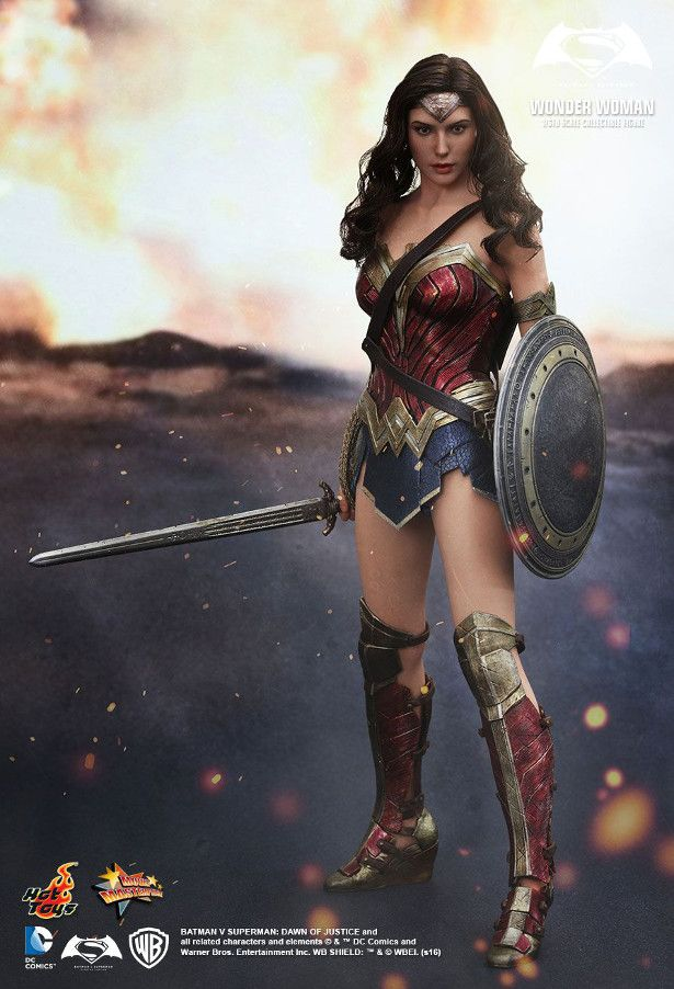 Movie Morsels The Lego Batman Movie Poster Wonder Woman Toys And More Nerdist Wonder Woman Gal Gadot Wonder Woman Wonder Woman Movie