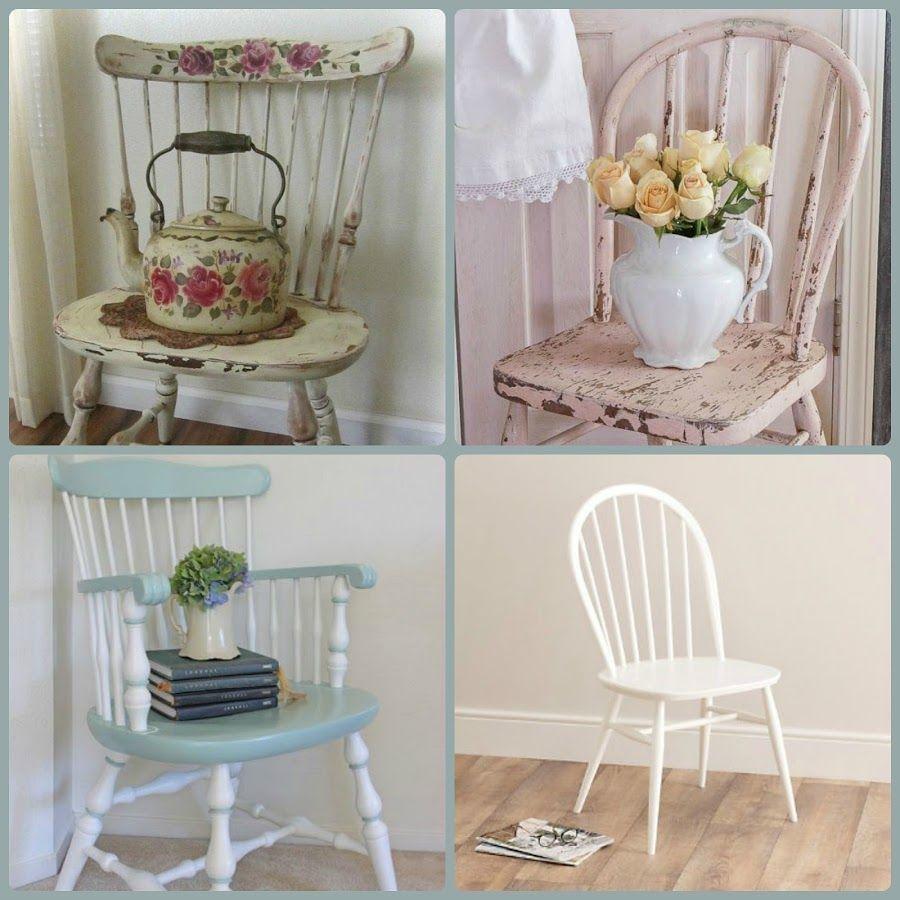 Sillas thonet recicladas buscar con google - Restauracion de sillas ...